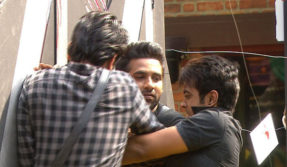 Bigg Boss 11: Puneesh, Bandgi and Luv become the contenders for captaincy