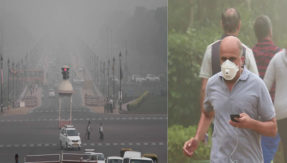 Delhi smog: A list of Do's and Don'ts to combat the severe air pollution