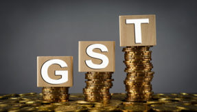 New GST rates to come into effect from today; 177 items to be cheaper