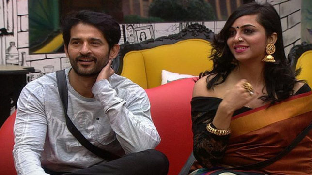 Bigg Boss 11 preview: Hiten Tejwani is new captain and we can't wait to see Arshi Khan's happiness