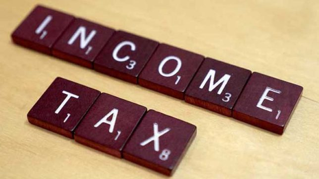 Government sets up task force to draft new Income Tax Act