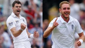 Ashes 2017: Anderson, Broad can be lethal against Aussies feels Shane Warne