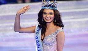 Manushi Chhillar ends India's 17-year long dry spell at Miss World; a look at other Indian beauties who won the coveted blue crown