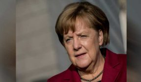 German coalition talks collapse following FDP withdrawal