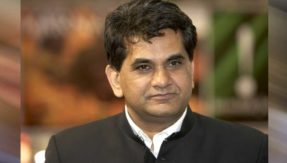 GES to create congenial ecosystem for startups: NITI Aayog CEO Amitabh Kant