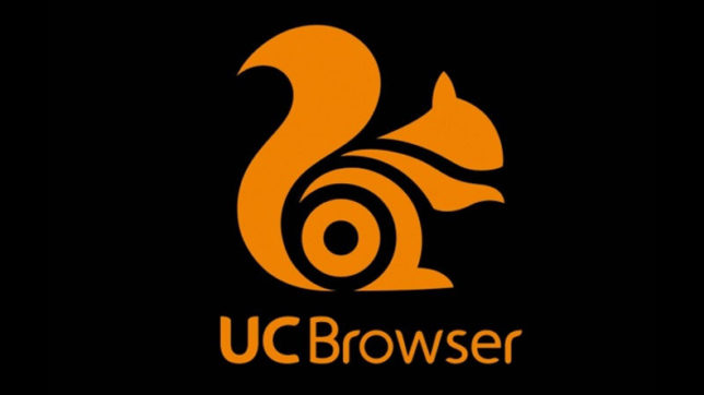 UC Browser no longer available on Google Play Store here is why