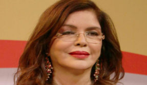 Veteran actress Zeenat Aman turns 66, speaks of lessons learnt in life