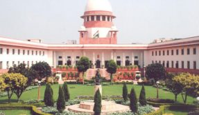 SC order on interim relief on mandatory linking of Aadhaar on Friday