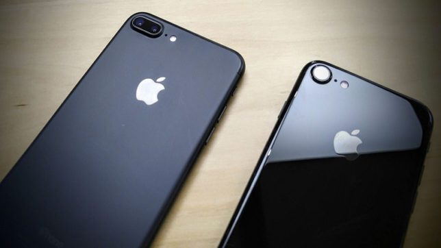 Brace for more expensive iPhones as customs duty increased on mobile phones