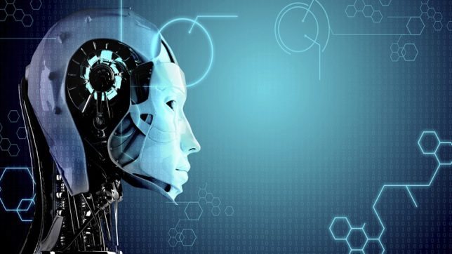68.6% Indian firms might deploy AI before 2020: Report