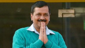 Aam Aadmi Party wins Delhi's heart after cancelling Max Hospital's licence; Twitterati just can't thank CM Arvind  Kejriwal enough