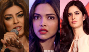 Fans or perverts? 5 times Bollywood actresses were groped in public