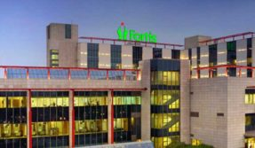Have written to HUDA to cancel land lease of Fortis Hospital in Gurugram, says Haryana Health Minister