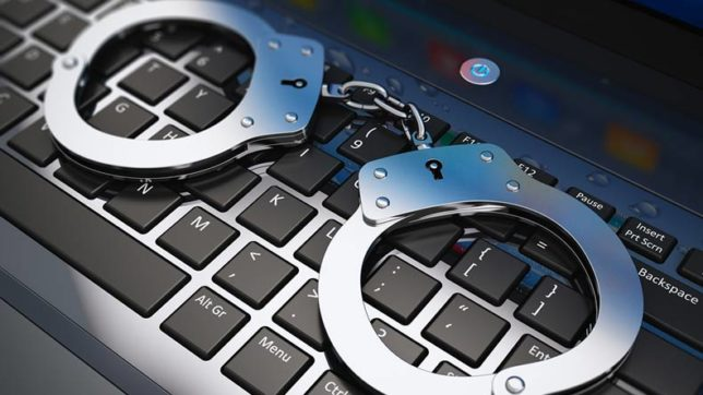 CBI officer held for illicit Tatkal software scam