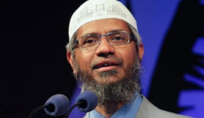 Interpol cancels red corner notice on Zakir Naik, NIA to submit fresh request