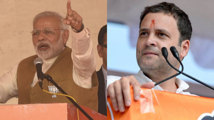 Gujarat Assembly Election result 2017: Who will take the ultimate throne; ten things you need to know