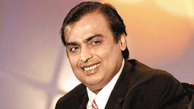 Mukesh Ambani richest, Paytm founder youngest, and other interesting facts about Indian billionaires