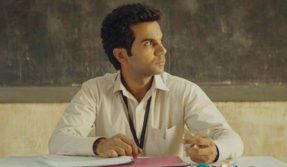 India's official entry 'Newton' is out of Oscar race