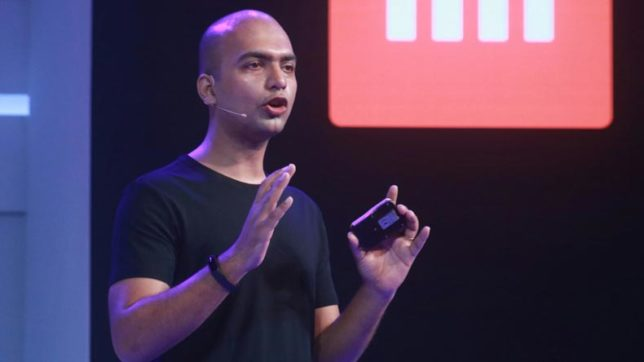 Xiaomi Makes It Easier To Track Phone's Repair Status
