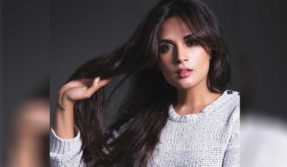 Guarantee protection and I will name and shame: Richa Chadha on casting couch