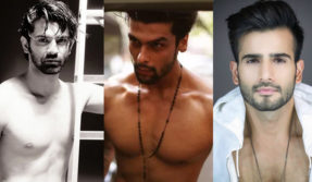 Sexiest Instagram pictures of 25 TV actors: Kushal Tandon, Rithvik Dhanjani, Ruslaan Mumtaz and more