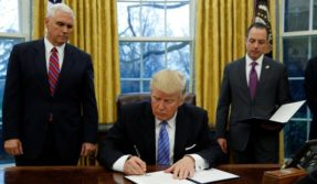 Trump-signs-defense-policy-bill-worth-nearly-$700-bn