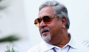 Supreme Court pulls up Ministry of External Affairs for delay in extradition proceedings of Vijay Mallya