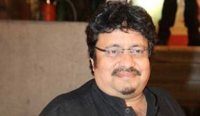 Phir Hera Pheri Director Neeraj Vora passes away at 54