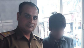 Greater Noida double murder case: Teen used scissors, pizza cutter to kill mother, sister