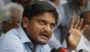 Hardik Patel: Man who didn't contest but became a game changer in Gujarat Assembly Elections 2017