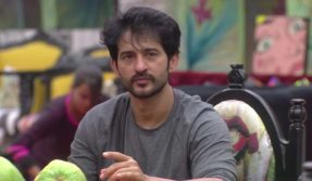 I want to explore films, says evicted contestant Hiten Tejwani