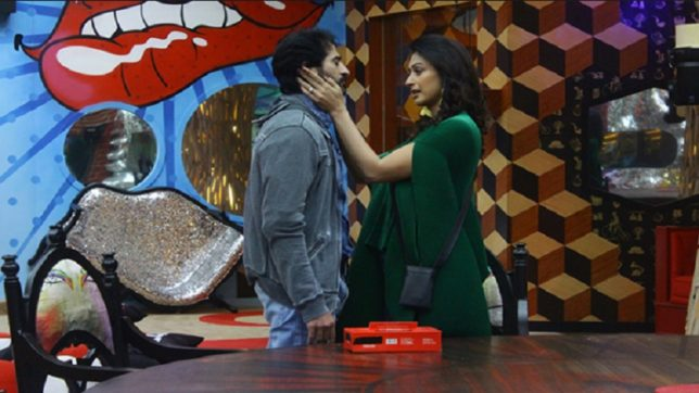Bigg Boss 11: TV actor Hiten Tejwani evicted from the show; Luv Tyagi gets another week