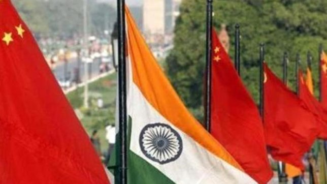 Will Beijing be a stakeholder in PM Modi's SAGAR vision?