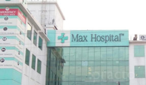 Delhi Medical Association wants Max Hospital licence restored, warns of strike