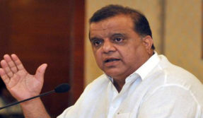 Narinder Batra to be new president of Indian Olympic Association