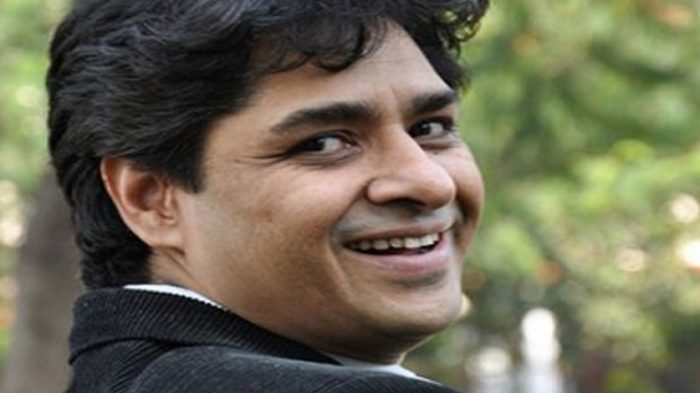 India's Most Wanted host Suhaib Ilyasi convicted by Delhi court for wife's murder