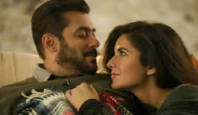 Tiger Zinda Hai director Ali Abbas Zafar: Salman and Katrina are comfortable with each other, on-screen chemistry reflects that