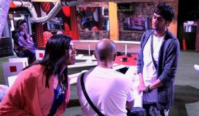 Bigg Boss 11 Day 71 preview: Vikas Gupta takes his revenge on Akash Dadlani and Priyank Sharma