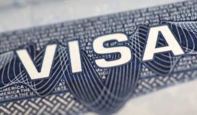 Indians, largest British visa holders in the world: High Commission