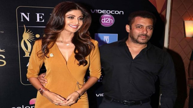 Salman Khan, Shilpa Shetty summoned over derogatory and casteist comment