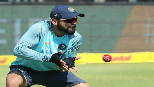 India to Lock Horns Against Ireland in Two T20Is, Before England Tour