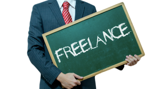 80 Per Cent Jobs In India May Get Outsourced To Freelancers