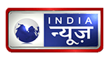 India News Inkhabar