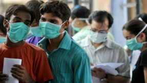 Metro Wrap: Swine Flu outbreak in Maharashtra; Delhi government warns private schools for charging extra fees & more