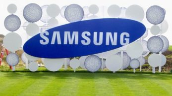 Samsung, South Korea, ISOCELL, Samsung Mobile Solution Forum 2017, samsung galaxy series