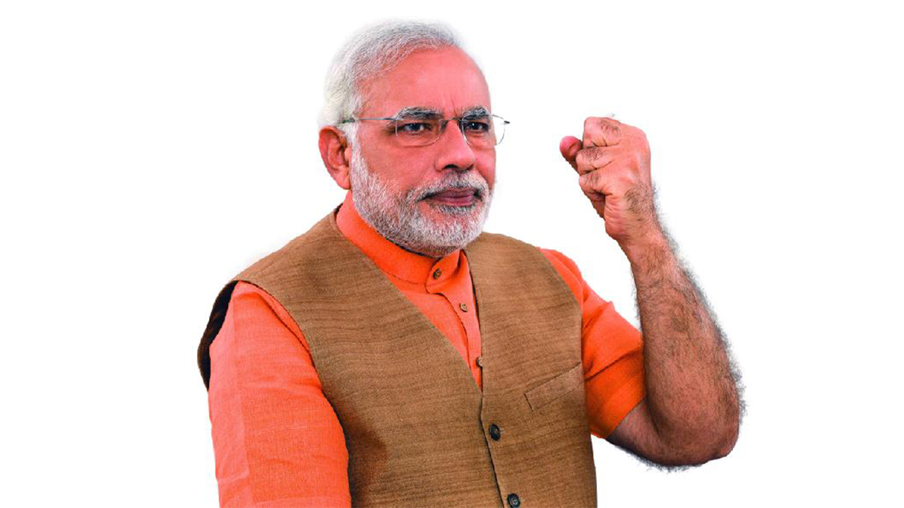 narendra modi Narendra modi @narendramodi looking forward to interacting with @bjp4india karyakartas from narendra modi @narendramodi a grateful nation salutes our valorous air warriors and their families.