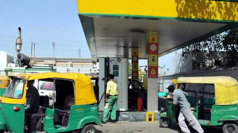 After petrol and diesel, CNG prices may see hike of 14% from October 1
