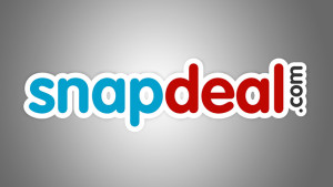 Snapdeal, Snapdeal founders, Snapdeal 100% pay cut, Snapdeal layoffs, Snapdeal pay cut, Apple, Amazon, Netflix, Tesla, Lego, Spicejet, Business news