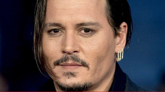 Actor Johnny Depp sells fourth penthouse for $1.82 million