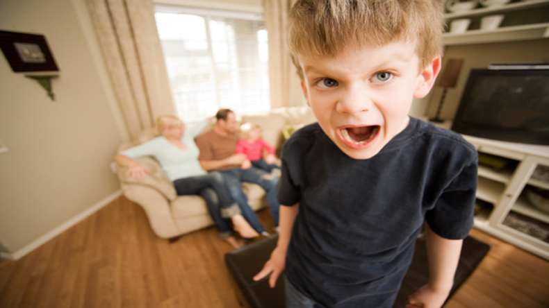 aggressive behaviour This page examines signs that may indicate that somebody is becoming aggressive and factors and behaviours that may encourage aggressive behaviour the page continues to cover ways that aggression can be neutralised through careful communication skills.